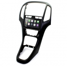 Pioneer Opel Astra J Apple CarPlay Android Auto Multimedya Sistemi 7 inç