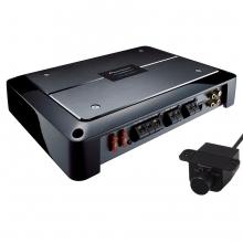 Pioneer PRS-D1200M Mono 1200 WAAT Bass Oto Amfi Amplifikatör