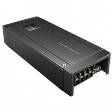Pioneer PRS-D800 2 Kanal 600 WATT Oto Amplifikatör Sınıf FD