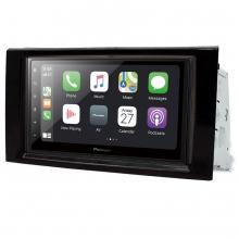 Pioneer Seat Leon FR Apple CarPlay Android Auto Multimedya Sistemi 7 inç
