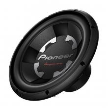 Pioneer TS-300d4 Watt 30 cm Oto Subwoofer Bass