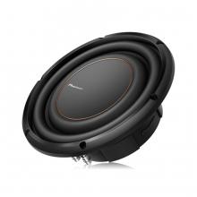 Pioneer TS-D10LS4 1300 Watt 25 cm Oto Slim Subwoofer Bass