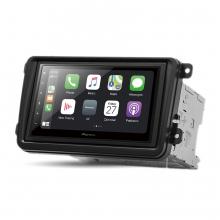 Pioneer Volkswagen Apple CarPlay Android Auto Multimedya Sistemi 7 inç