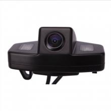 Plakalık Geri Görüş Kamerası Honda Civic Accord