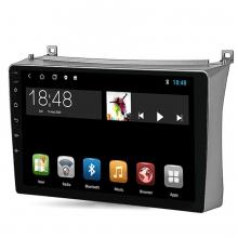Proton GEN 2 9 inç Android Navigasyon ve Multimedya Sistemi