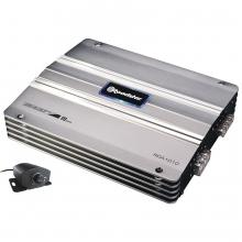 Roadstar RDA-1010 Mono 3400 WATT Oto Bas Amfi Amplifikatör