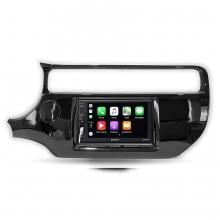 Sony KIA Rio Apple CarPlay Multimedya Sistemi