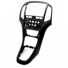 Sony Opel Astra J Apple CarPlay Multimedya Sistemi