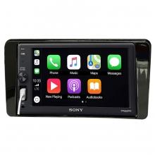 Sony Subaru BRZ Apple CarPlay Multimedya Sistemi