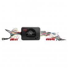 UNI-SWC.5 Universal Direksiyon Kumanda Adaptörü İnterface Pioneer Sony Kenwood JVC Alpine