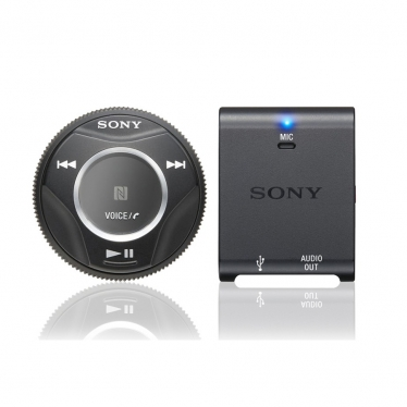 sony rm x7bt ara orijinal teyp aux n bluetooth adapt r evirici mix sepet. Black Bedroom Furniture Sets. Home Design Ideas